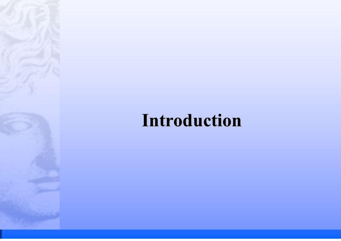 Conclusion -Réglementation qui vise à définir des équilibres -La CNIL est un appui pour aider les professionnels à sy retrouver : la réflexion sur larchivage a vocation à se poursuivre -Le respect de la réglementation peut devenir un outil de différenciation sur le plan commercial / valorisation de limage de lentreprise