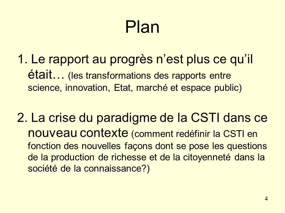 4 Plan 1.