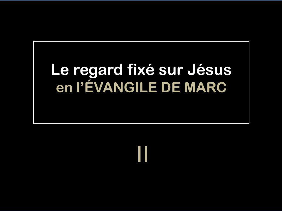 Ayons les regards fixés sur Jesús, celui qui doit nous guider sur le CHE- MIN de la FOI et qui la mène a son accom- plissement (He 12,2) 2- Année de l
