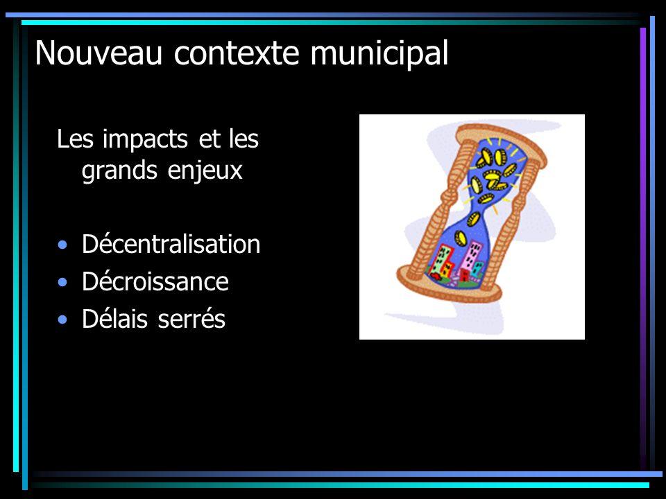 Diversité : –La Politique de larbre de Montréal priorise la biodiversité dans lélaboration du plan arboricole en cours.