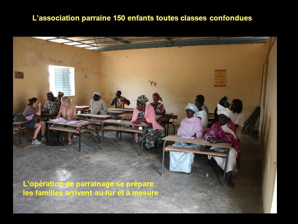Classe école privé CE1 Des classes de 40 à 50 élèves