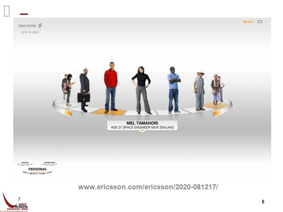 5 www.ericsson.com/ericsson/2020-081217/