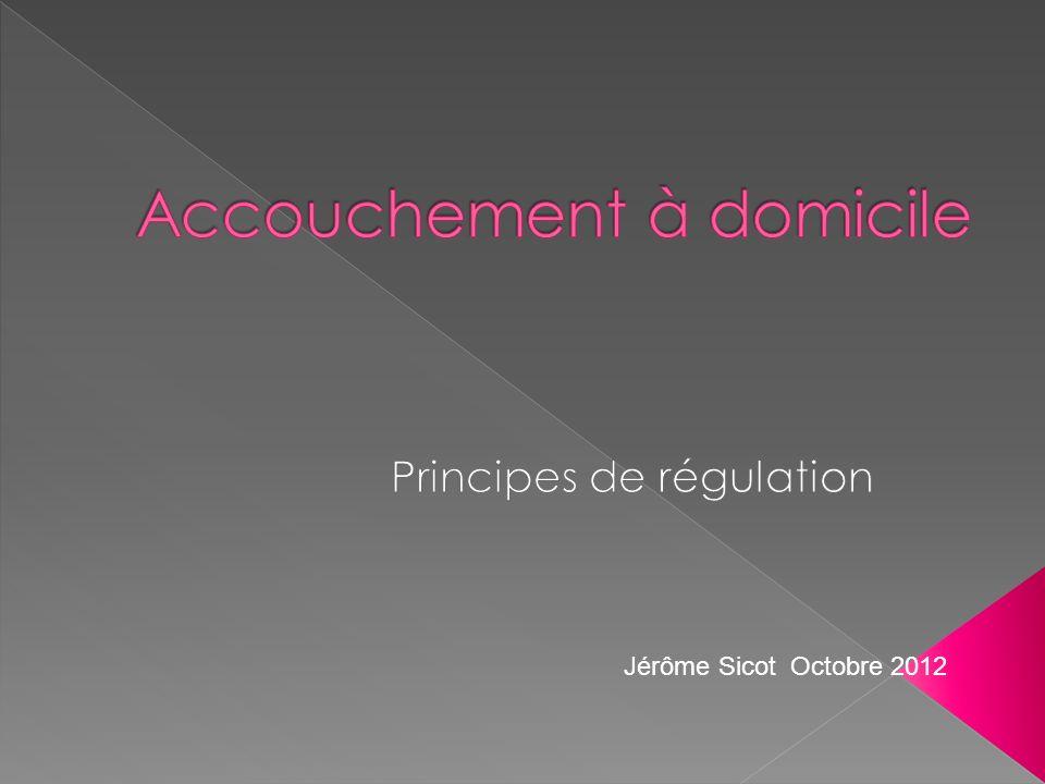 Jérôme Sicot Octobre 2012