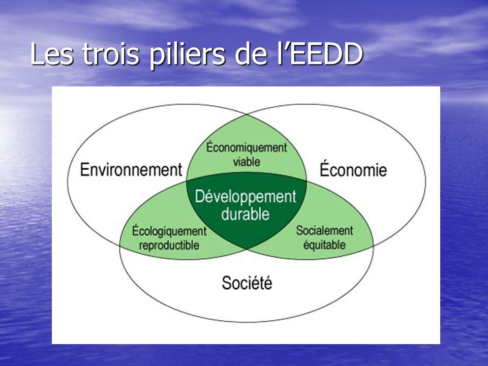 Compte tenu de lâge des élèves de lécole primaire, la priorité sera accordée à léducation à la composante environnementale prise au sens large du terme selon la définition précédente.