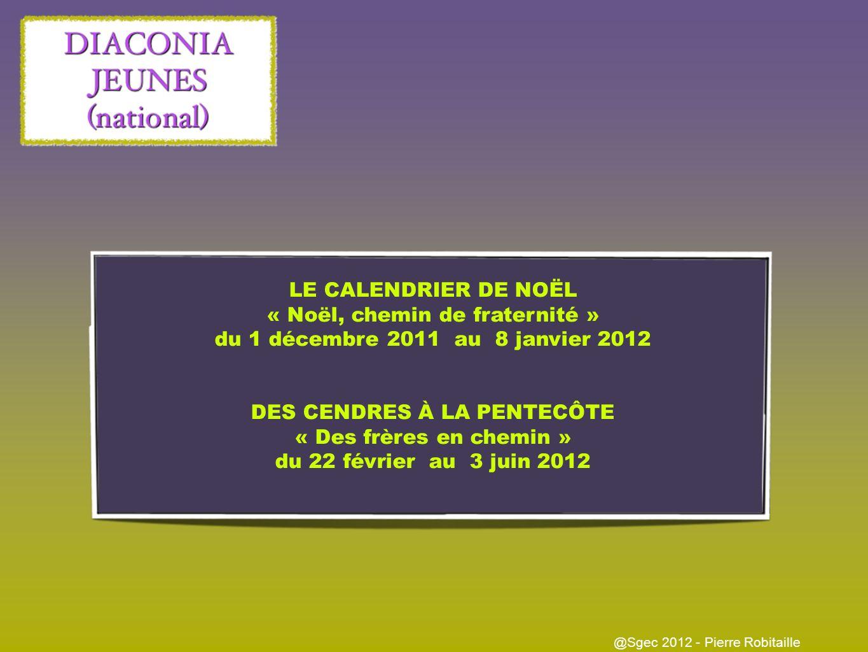 @Sgec 2012 - Pierre Robitaille
