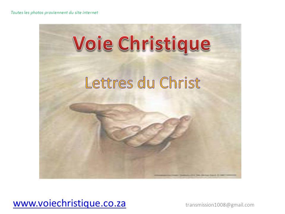 Aller à léglise ne nous aidera pas.Le culte du dimanche ne nous libèrera pas….