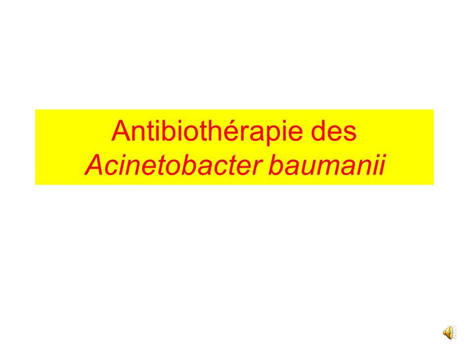 Posologie de la colimycine IV : 50 000 à 100 000 UI/k /j rythme administration: 8-12 h Aérosol : 500 000 à 1 000 000 UI /dans 4 ml de eau salée ( nébu