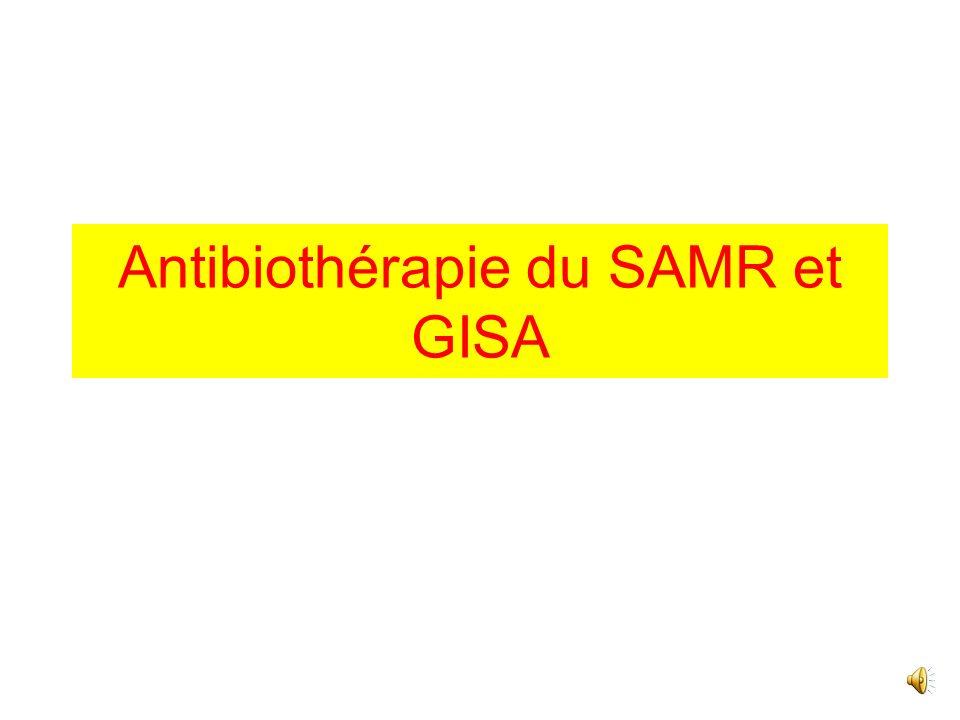 Activité des carbapenems sur mycobacterium tuberculosis ?