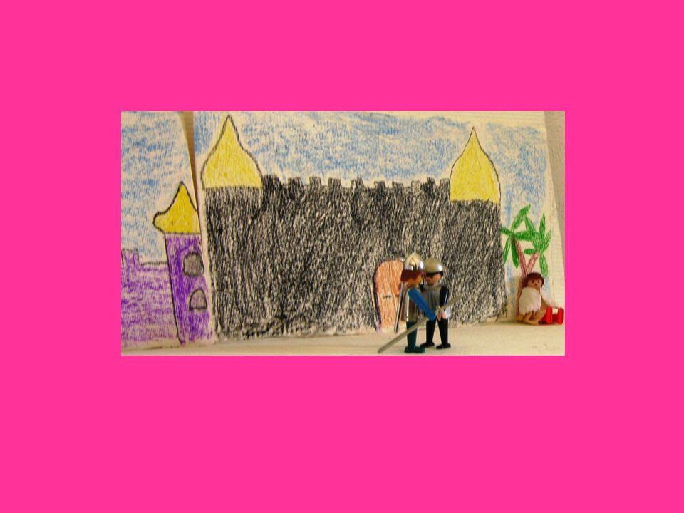 Esther brave linterdit royal au péril de sa vie et va à la rencontre du roi