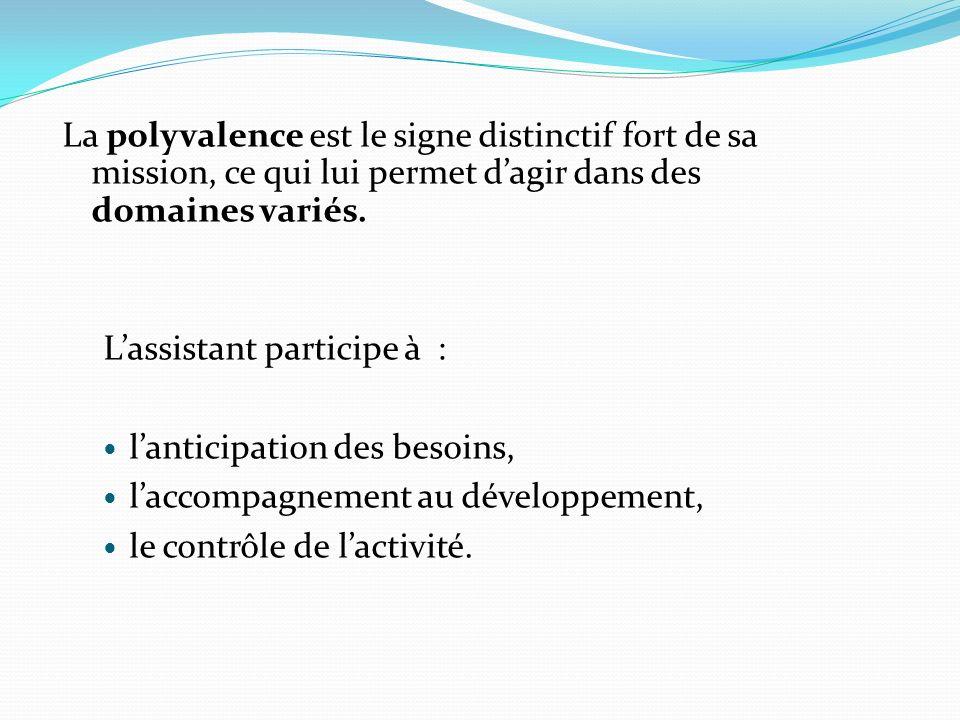 DEROULEMENT DE LA FORMATION Lenseignement est divisé en 3 parties : ENSEIGNEMENT GENERAL ENSEIGNEMENT PROFESSIONNEL STAGES