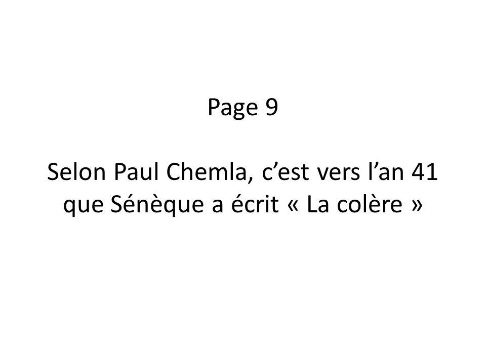 Page 21 LIVRE I