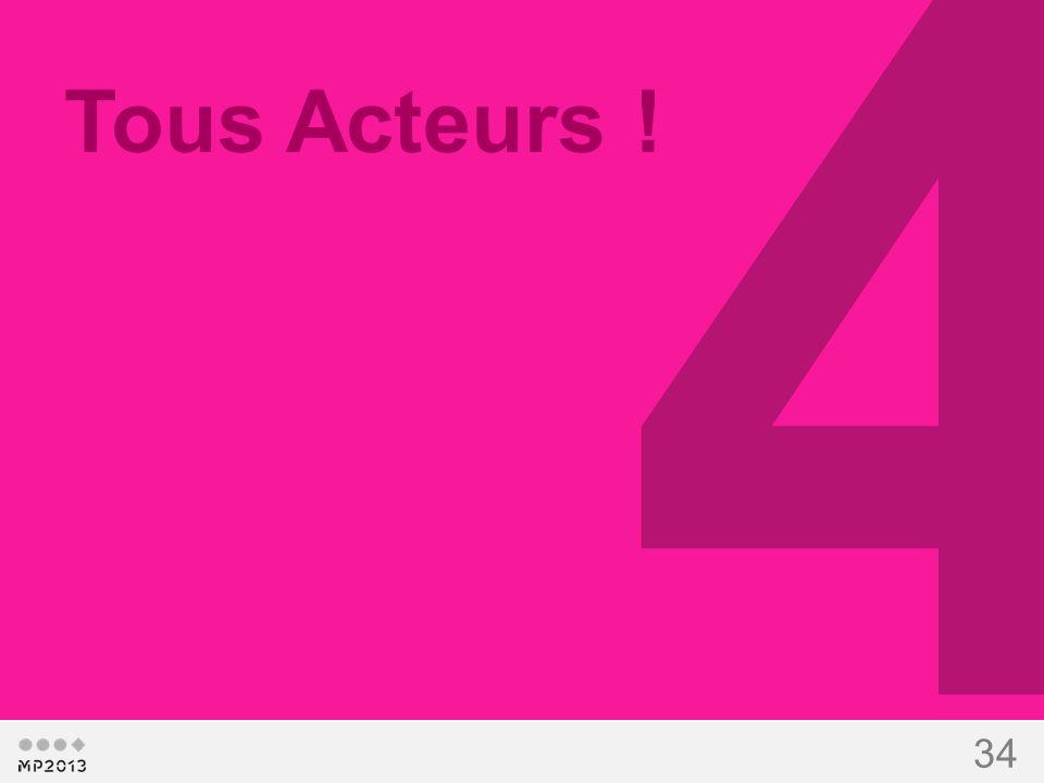 34 4 Tous Acteurs !
