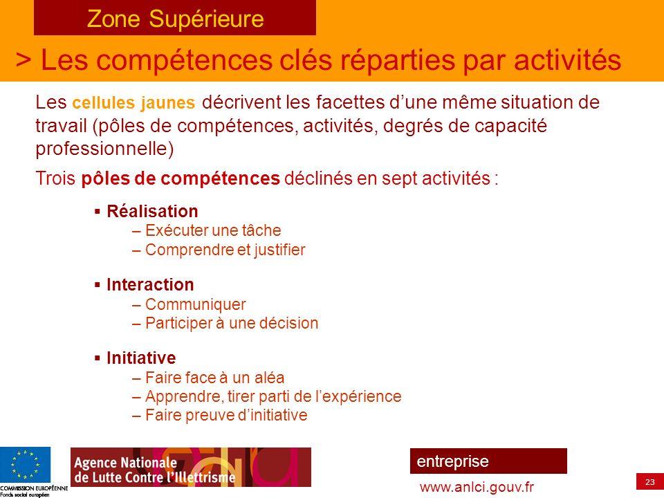 24 entreprise www.anlci.gouv.fr