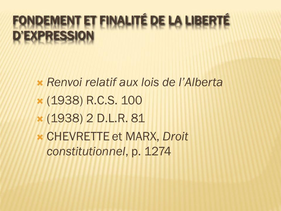 (1966) B.R.