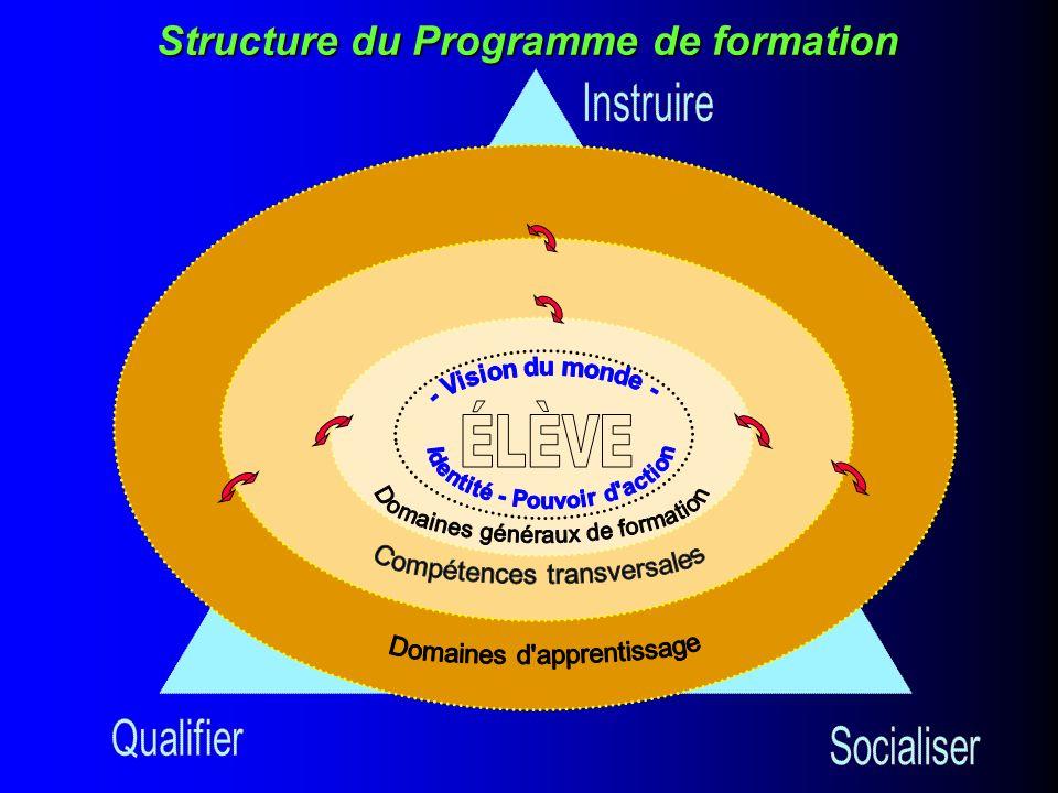 Compétence Savoir et savoir-faire Pouvoir Cognition Savoir-être Vouloir Motivation Métacognition Savoir-agir Transfert Paramètres Qui influencent le développement des compétences