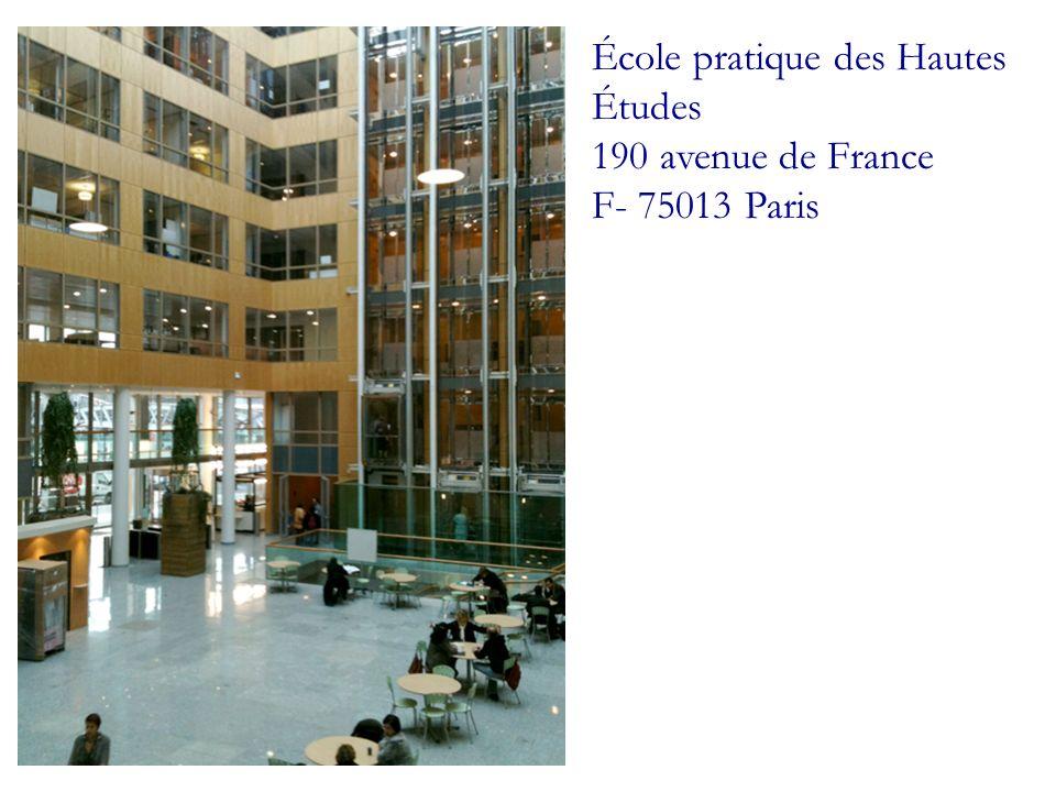 Visite dune classe de CM1 aux Archives départementales dIlle- et-Vilaine (Rennes).