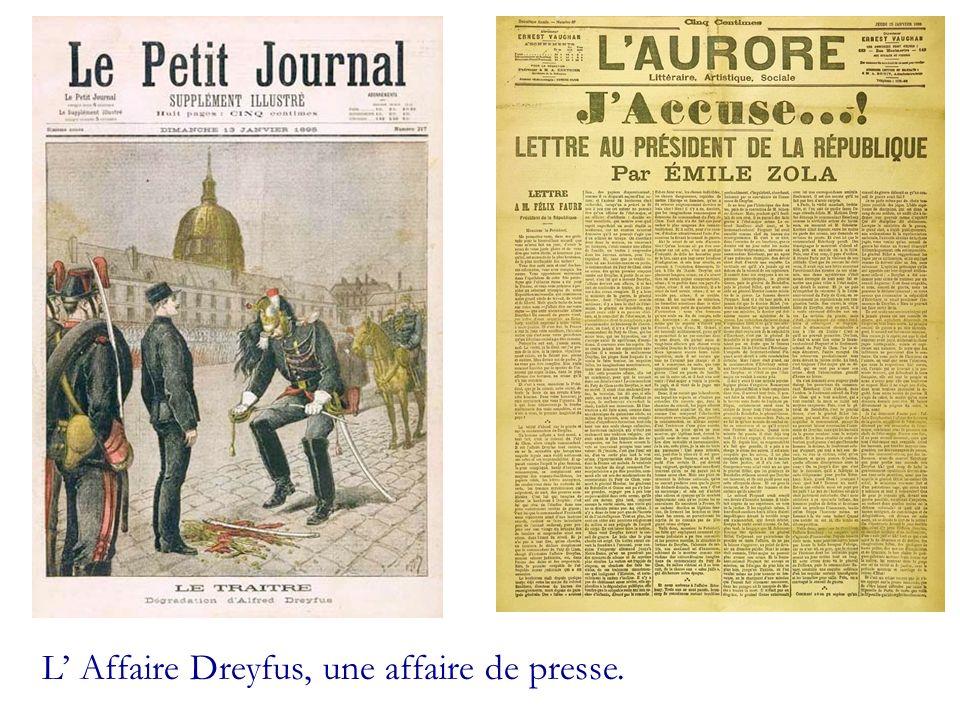 Un colleur daffiches à Paris en 1907 (cliché de Eugène Atget, Bibliothèque historique de la Ville de Paris).