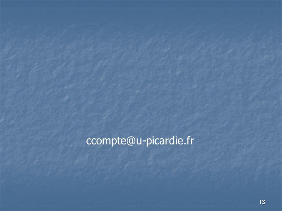 13 ccompte@u-picardie.fr