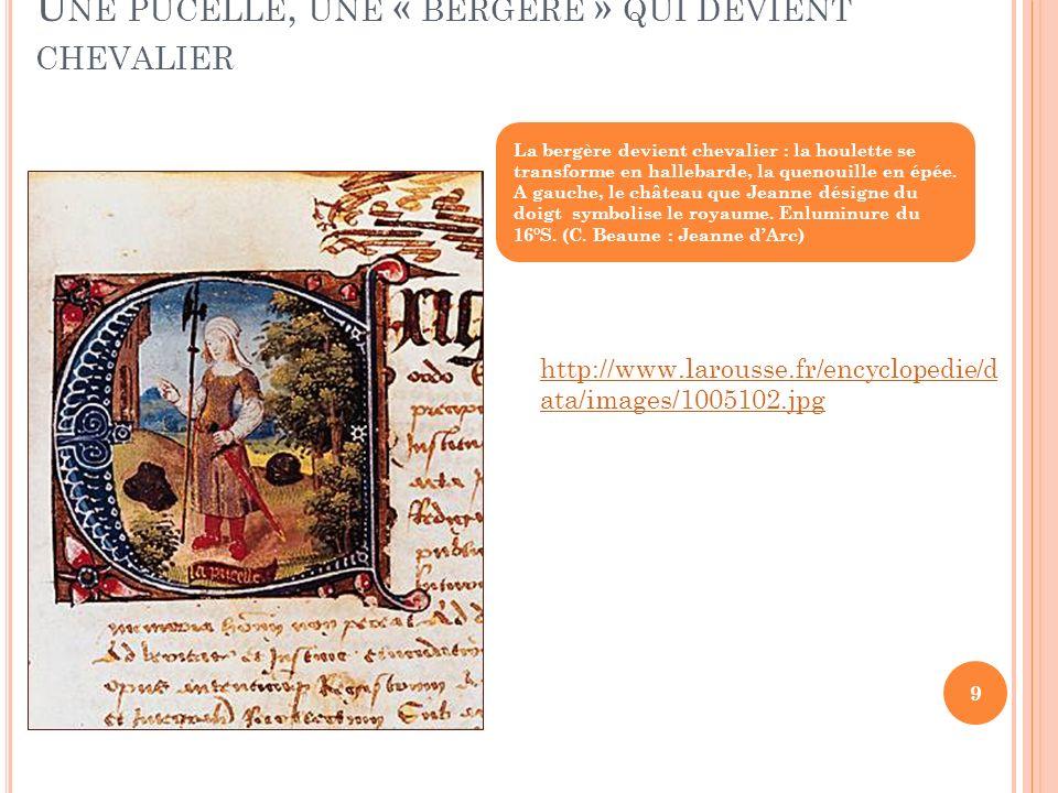 3) M ISE EN PERSPECTIVE : AFFIRMATION DE L ÉTAT TERRITORIAL À PARTIR DES CAPÉTIENS - Carte évolution du domaine royal de 987 à 1483 - Chronologie Capétiens -Carte principales monarchies de lEurope fin XV°S http://histoireenprimaire.free.fr/images/France987_1 180.gif http://upload.wikimedia.org/wikipedia/common s/thumb/f/fa/Map_France_1477-fr.svg/350px- Map_France_1477-fr.svg.png 20