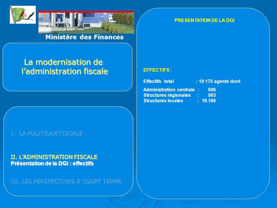 La simplification des procédures fiscales et le renforcement des garanties des contribuables, La simplification des procédures contentieuses, Le trans
