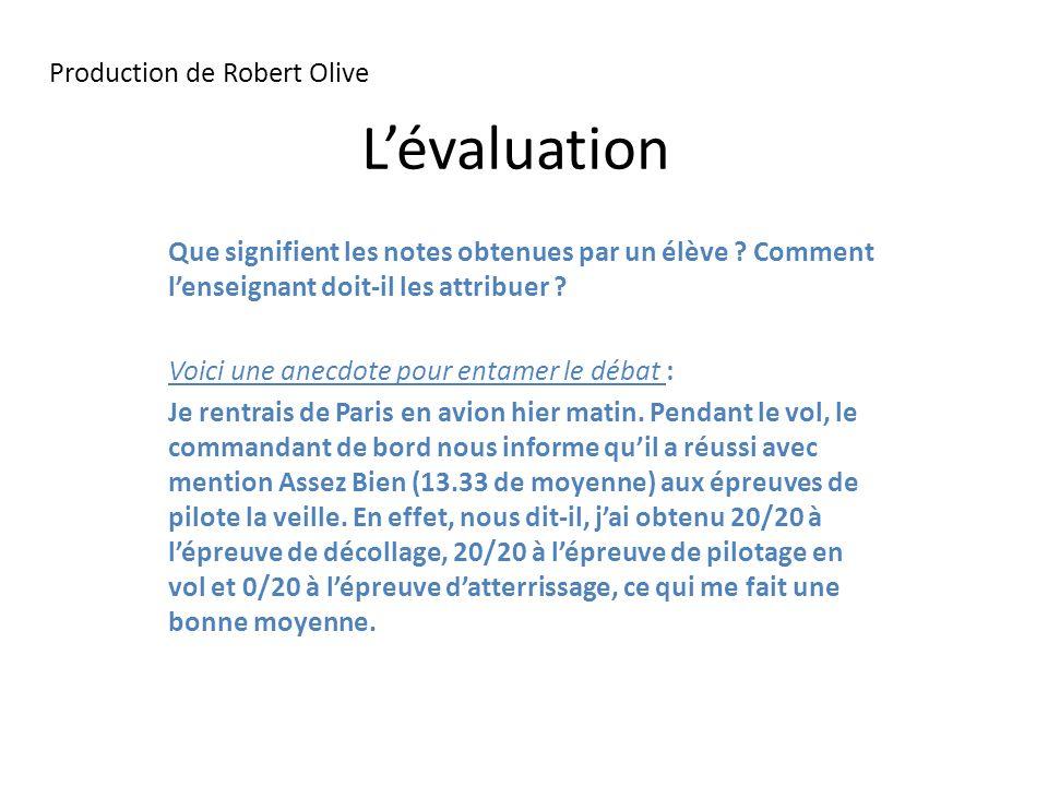 Mes questions Michèle Gandit mathématiques ESPE Grenoble Michèle Gandit