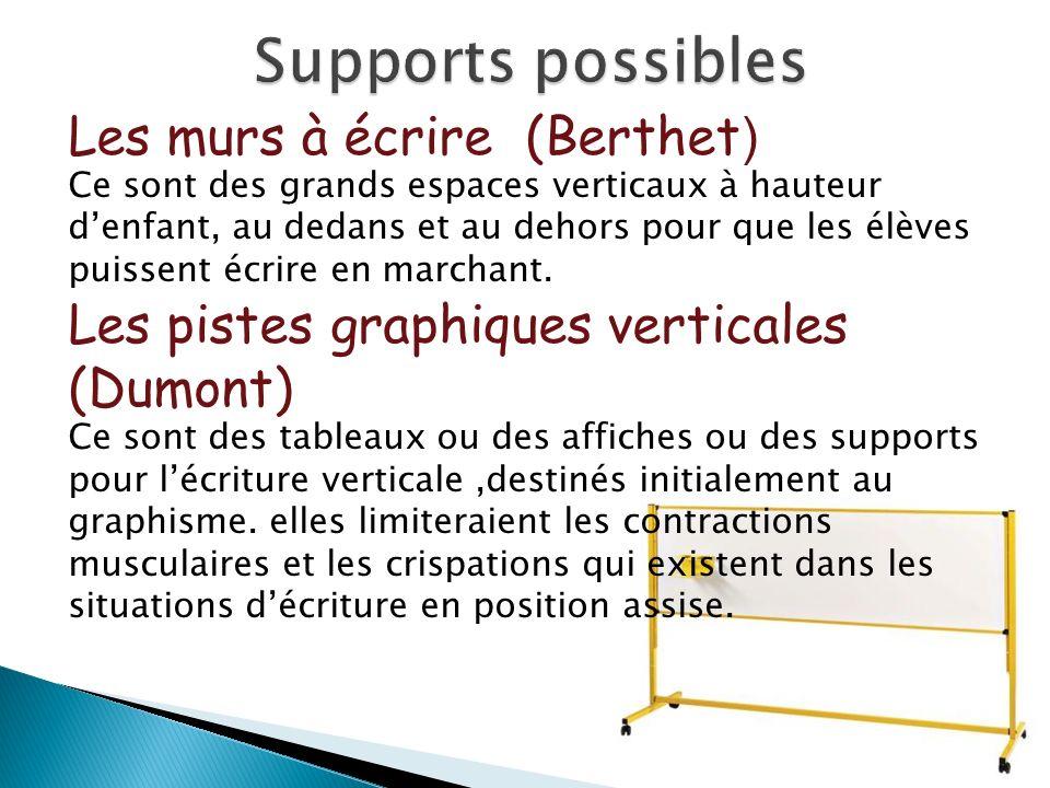 Pédagogie constructiviste: (ex:Charmeux, Zerto Poudou) Lenfant construit son geste à partir de lui même et en faisant évoluer ses propres réponses.
