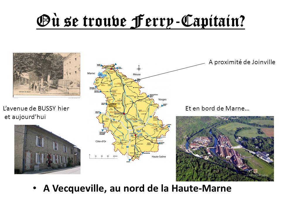 Et quelques pièces de monuments prestigieux… Comme le viaduc de Millau La tour Eiffel Le tunnel sous la manche etc Le tunnel sous la manche etc.