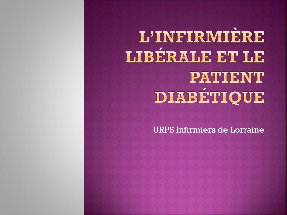 I.Les compétences I. Code de la santé publique II.