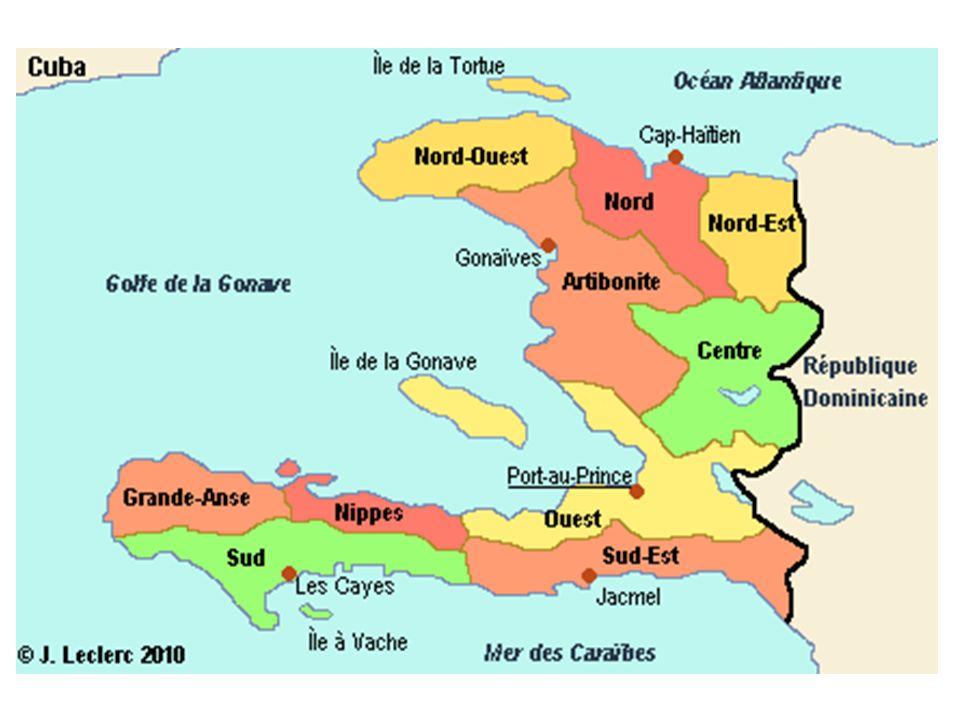 Cest la Déclaration des droits de lhomme en France (1789) qui constitue lélément déclencheur de la révolution.