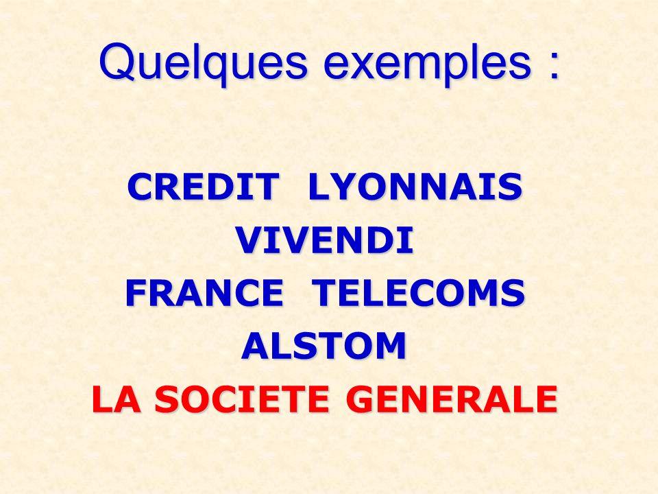 Il est triste de voir un pays riche et prospère comme la France, et prospère comme la France, réduit par l ENA (créée en 1945) à réduit par l ENA (créée en 1945) à l état de pays sous-développé et l état de pays sous-développé et ruiné, ridiculisé aux yeux des pays voisins.