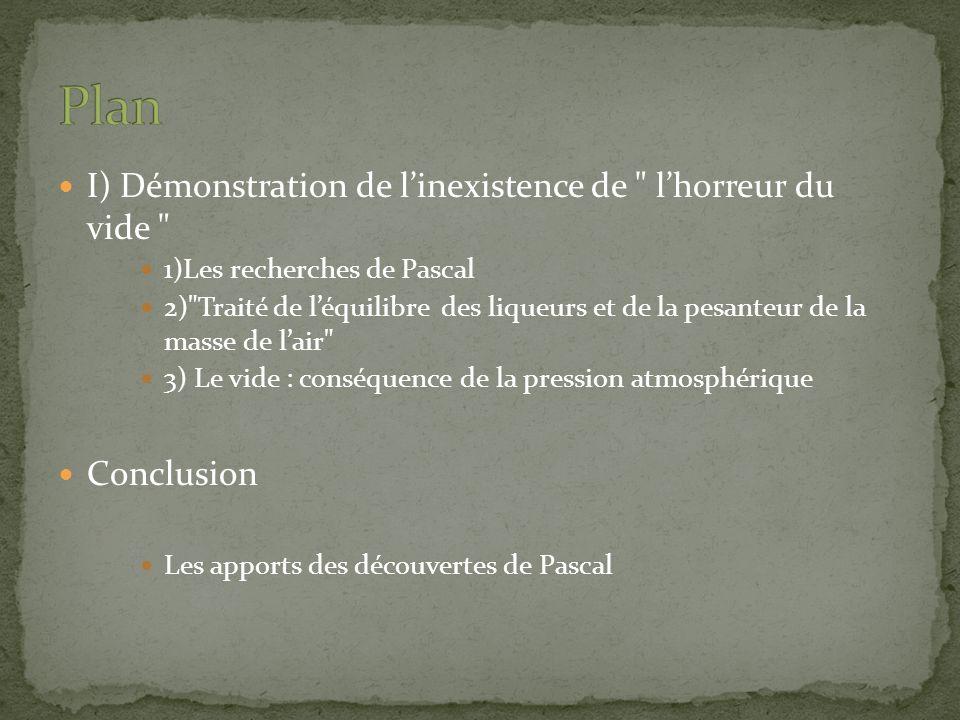 Née à Clermont-Ferrand le 19 juin 1623 1631 : sinstalle à Paris Prend goût aux mathématiques Sintéresse à la géométrie Jeunesse et formation première