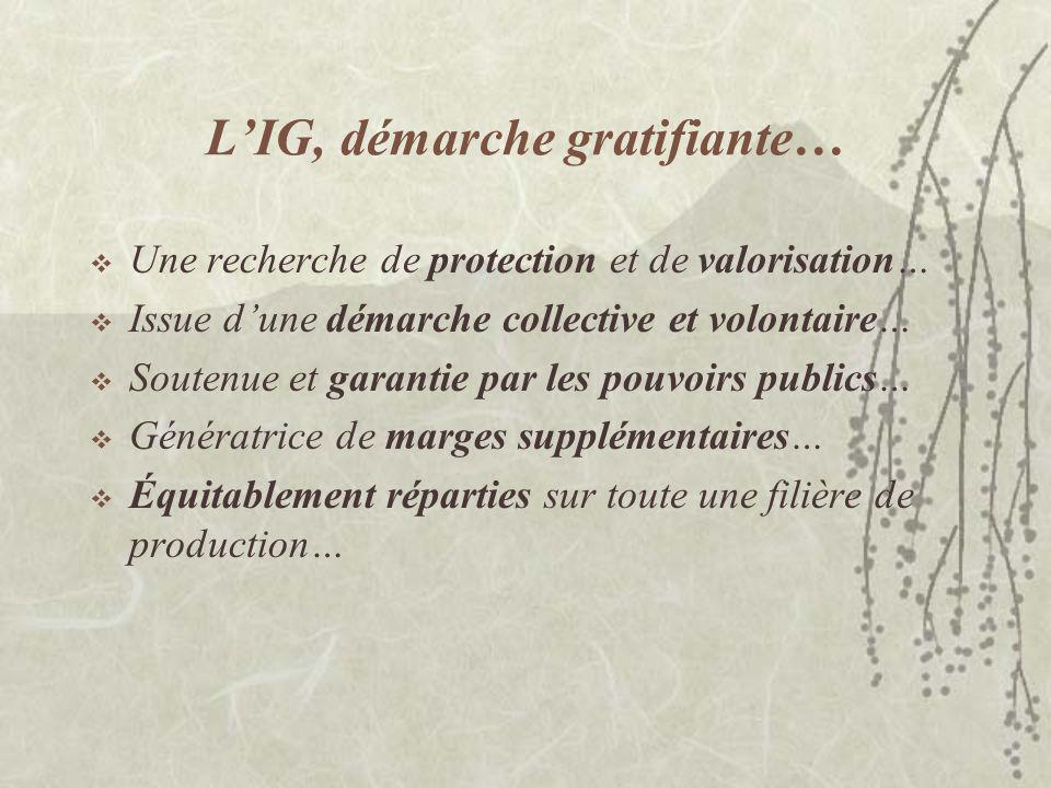 Les deux produits choisis par lOriental Mouton Bni Guil des hauts plateaux de lOriental Clémentine de Berkane