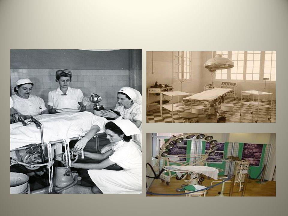 4 Juin 2010 HISTOIRE de L'ANESTHESIE Pour les anesthésiques locaux, le premier disponible fut la cocaïne. Il fut utilisé en chirurgie oculaire par ins