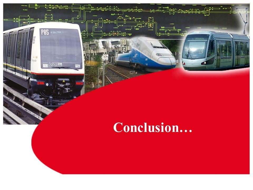 10 Difficultés en MdRApports de la méthode MPR Difficultés de spécification des limites et interfaces du système Décomposition systémique du système global Divergence des termesDivergence des indicateurs de sécurité Découpage ontologique des sous-systèmes en entités Divergence des concepts Modélisation dun processus accidentel générique Divergence des méthodes Proposition de la méthode MPR + SIGAR (Système Interactif Générique dAnalyse de Risques) : Un outil daide à la rédaction, édition, vérification, capitalisation et pérennisation des APRs Absence de responsabilisation Absence dinteropérabilité Absence dintégrabilité Absence de traçabilité Absence de suivi des risques Absence de Complétude, cohérence, confidentialité, communication et portabilité des données Conclusion