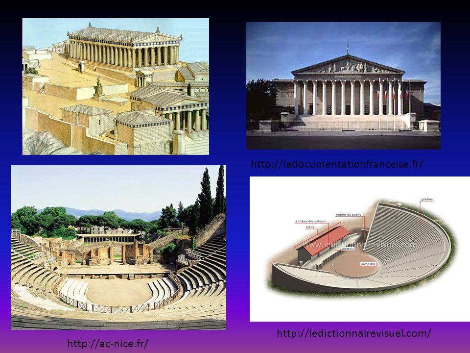 Exemple 2:La Renaissance et lhumanisme http://stpaul.erq.qc.ca/wp-content/uploads/423px-holbein-erasmus.jpg