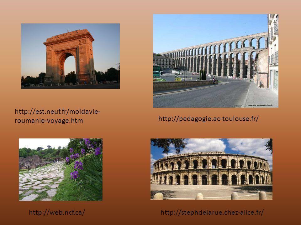 http://pedagogie.ac-toulouse.fr/ http://web.ncf.ca/ http://est.neuf.fr/moldavie- roumanie-voyage.htm http://stephdelarue.chez-alice.fr/