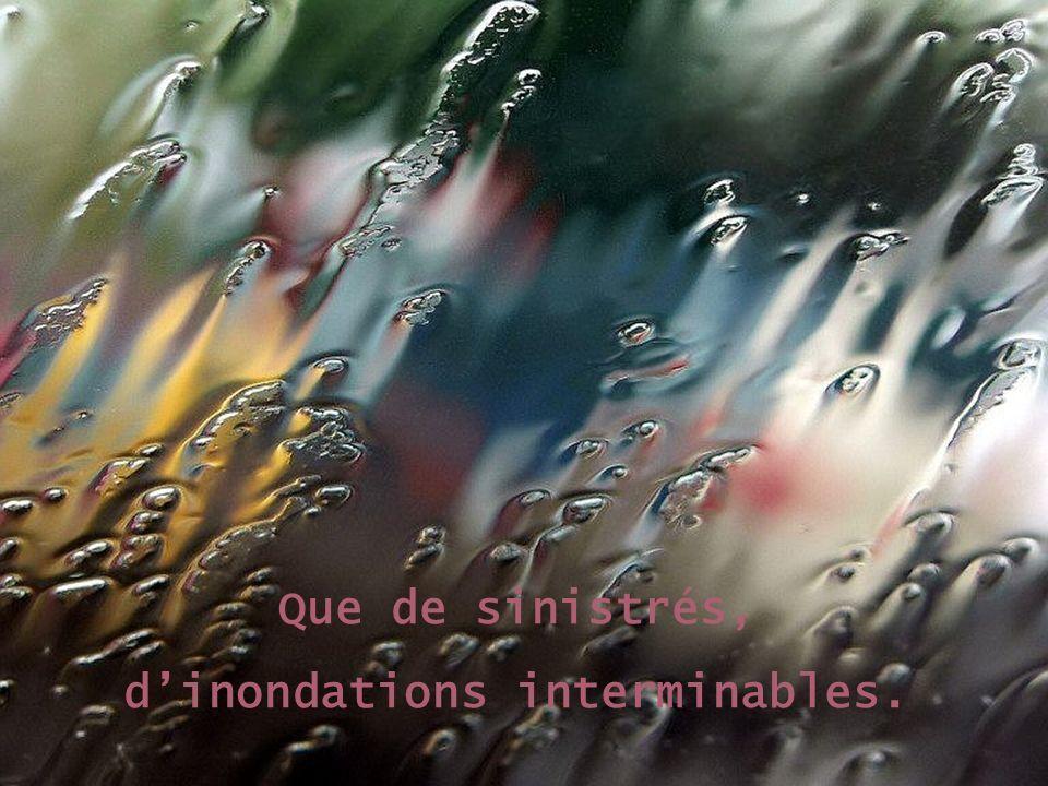Création Le Ber Yvette septembre 2008 rene202@sympatico.ca Texte : Bernard Hubler Musique : Paul McCandless – The Silver Swans