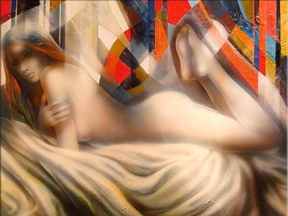 Si l'amour embellit les femmes, les femmes, elles, embellissent l'amour. (Anne Bernard) *