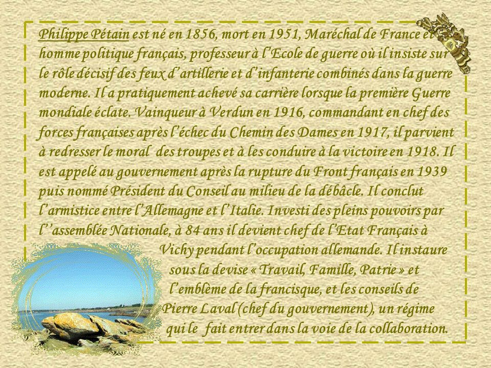 La Citadelle ou Fort de Pierre-Levée est un fort de plan carré avec, en son centre, une vaste cour. La construction a duré huit ans. La citadelle a ét