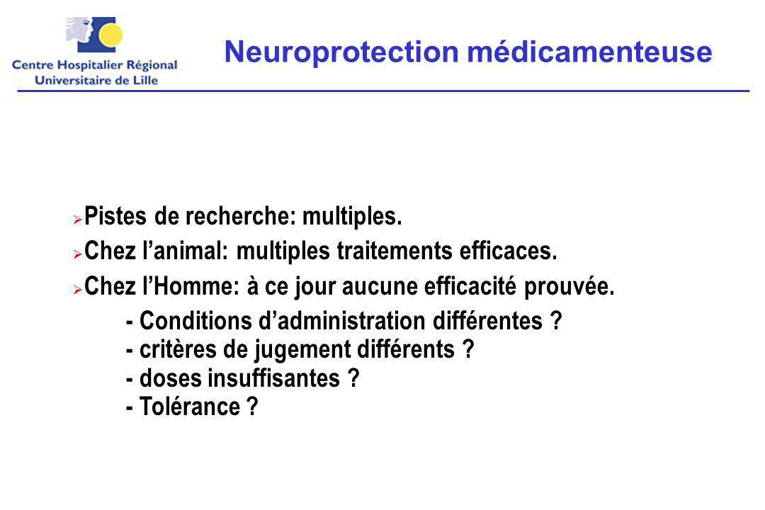 Pistes de recherche: multiples.Chez lanimal: multiples traitements efficaces.