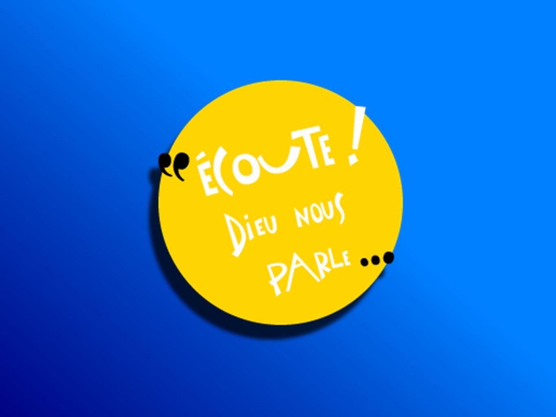 LEglise unie : une reconnaissance, un pari Printemps 2011 Une fenêtre sur lavenir