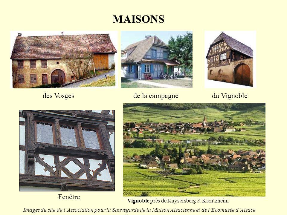 Sous le règne de Louis XIV, la France conquiert la Haute-Alsace, Metz, Toul, Verdun, le Roussillon, l'Artois, la Flandre française, Cambrai, la Franch