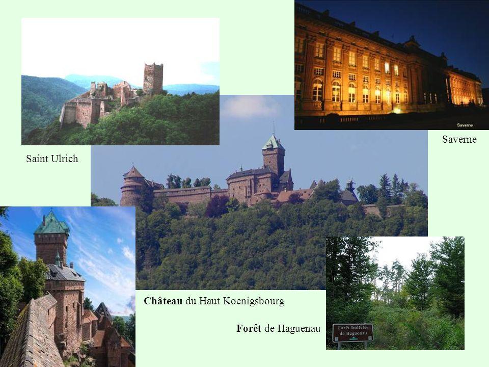 des Vosges de la campagne du Vignoble Fenêtre Images du site de lAssociation pour la Sauvegarde de la Maison Alsacienne et de lEcomusée dAlsace MAISON