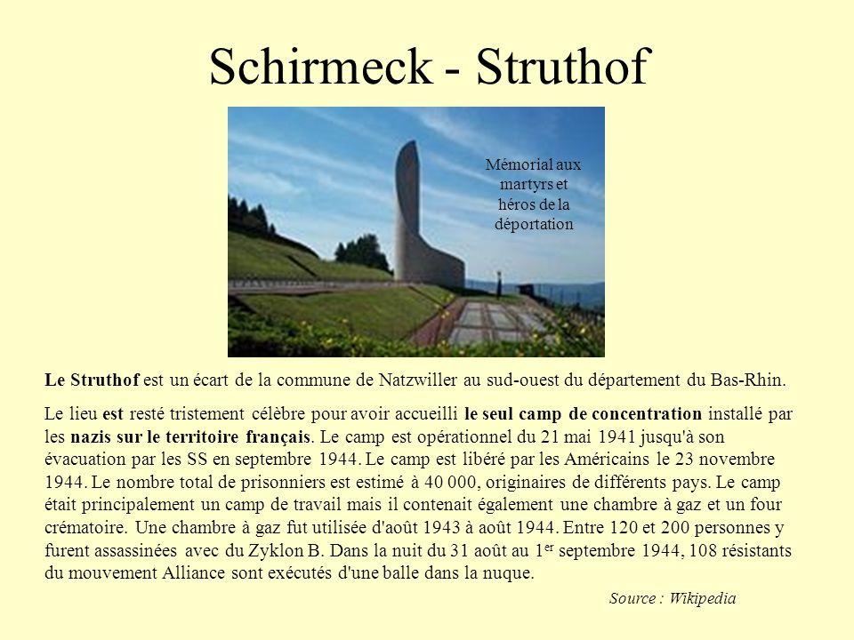 Décret du 25 août 1942 Jour sinistre que ce 25 août 1942, le Gauleiter Wagner, gouverneur régional de l'Alsace annexée au grand Reich de Hitler depuis