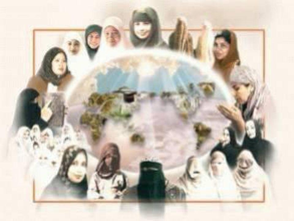 Énigmes 1-Mon premier se trouve dans les égouts Mon 2e est le féminin de mon Mon 3e se trouve dans ta bouche Mon tout est une fête islamique 2-Je suis petit et lisable Je suis aux musulmans ce quest la Bible aux chrétiens.