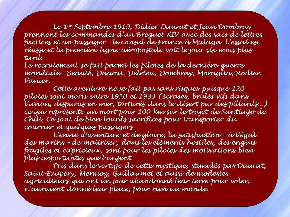 Les dernières franges du désert, parsemées de boqueteaux dépineux chétifs, avant larrivée sur Saint-Louis de la ligne Agadir-Saint-Louis.