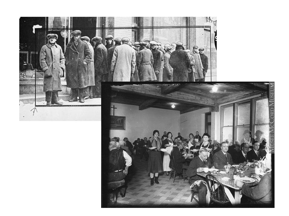 Organismes de 2 e génération: De 1960 au début de 1970 n Les organismes se développent autant dans la prestation de services que dans la défense des droits n La coopération entre les citoyens et lautonomie des personnes sont mis à lavant-plan.