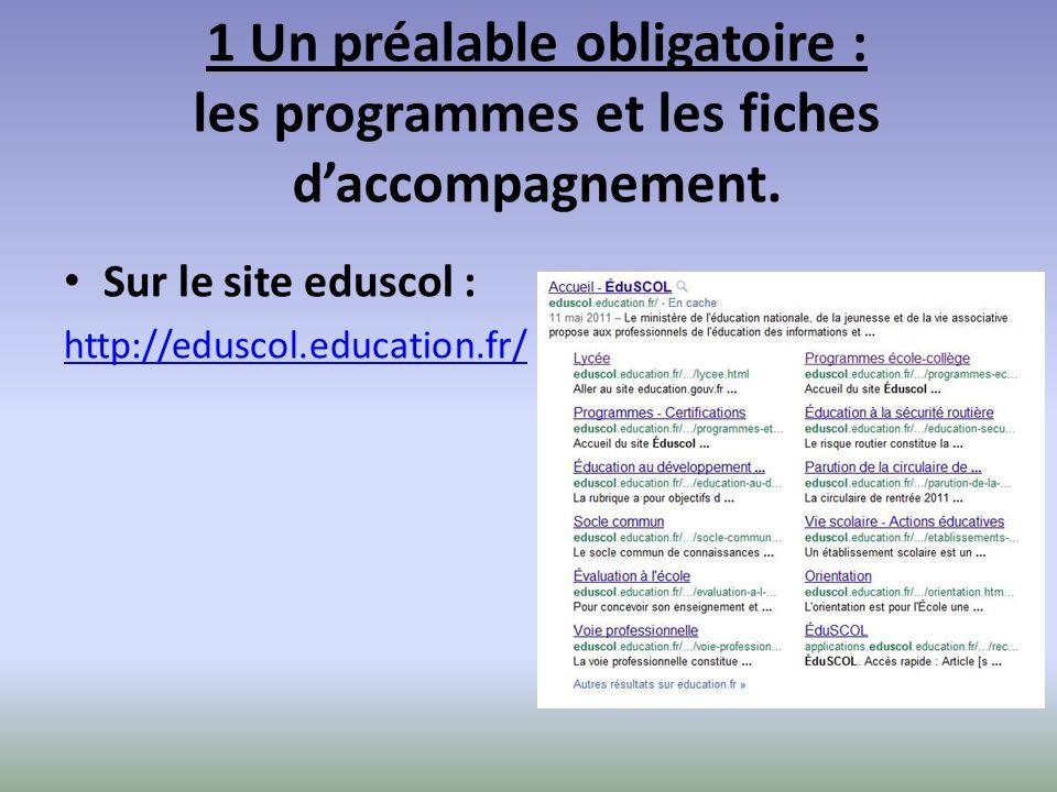 La carte mentale Liste de logiciel : http://www.tilekol.org/cartes-mentales-quel- logiciel-utiliser Situation dapprentissage http://histoire-geographie.ac- dijon.fr/spiphistoire/spip.php?article612&lang=fr http://histoire-geographie.ac- dijon.fr/spiphistoire/spip.php?article553&lang=fr 1.