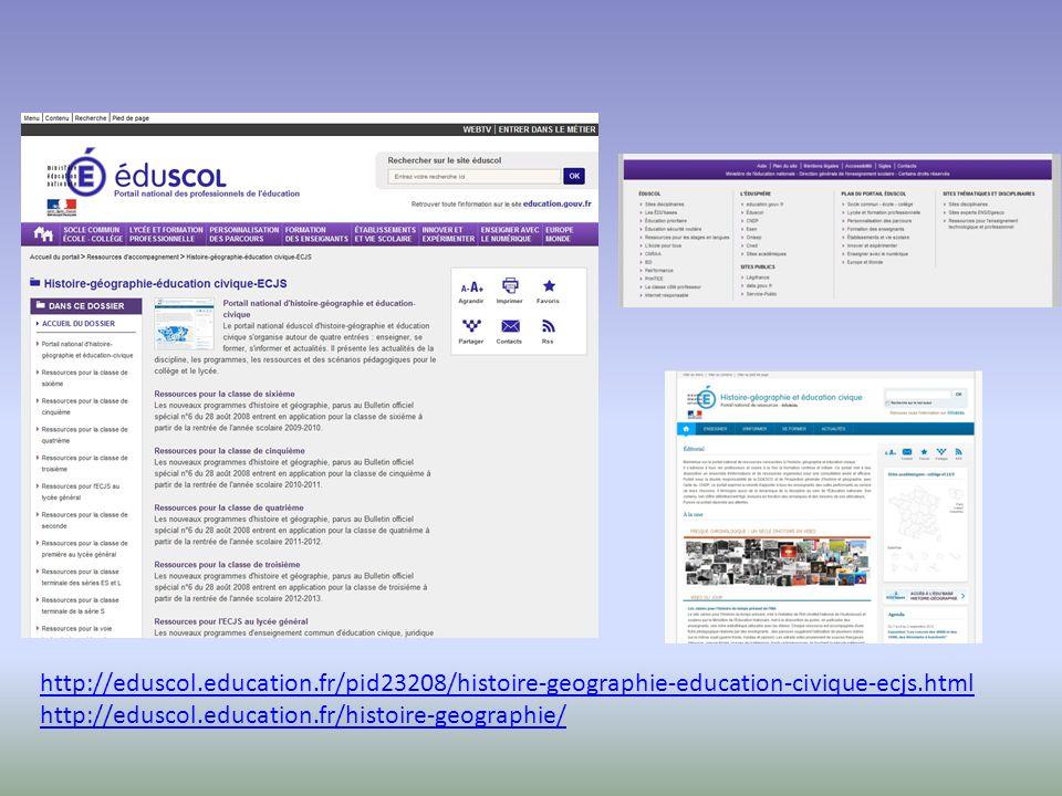 QUELQUES OUTILS Des outils de partage : google doc et acrobat.com Des outils de capture : ex fastone capture (version 5.3) ; Création de carte : http://ooo.hg.free.fr/ http://ooo.hg.free.fr/ Un peu comme un TNI : http://www.pointofix.de/download.php http://www.pointofix.de/download.php mozilla firefox (téléchargement vidéo); chrome (traduction) Des tutoriels : – Comment construire un fichier kmz .