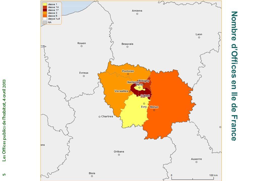 o Dans des groupes non constitués : 9 Aube (OPH + SEM) Saintes(OPH + SEM) Bas Rhin(OPH + SEM) Strasbourg(OPH + SEM) Chambéry(OPH + SEM) Cachan(OPH + SEM) Créteil(OPH + SEM) Yonne(OPH + ESH) Bourges (OPH + ESH) GIE Haute Garonne (OPH + ESH) GIE o Dans des groupes constitués : 4 Val de Marne(avec Esh et Coop) Tours(avec Esh) Bas Rhin(avec Esh) Loiret(avec Esh) Rhône(avec ESH) Pour mémoire : 9 ESH filiales (+50%) dOPH, et 20 Coop HLM Les Offices publics de l habitat, 4 avril 2013 26